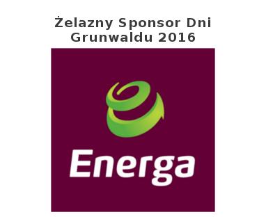 - 160628_energa_logo2.png