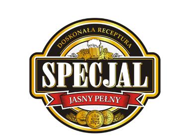 - 160628_specjal_logo.png