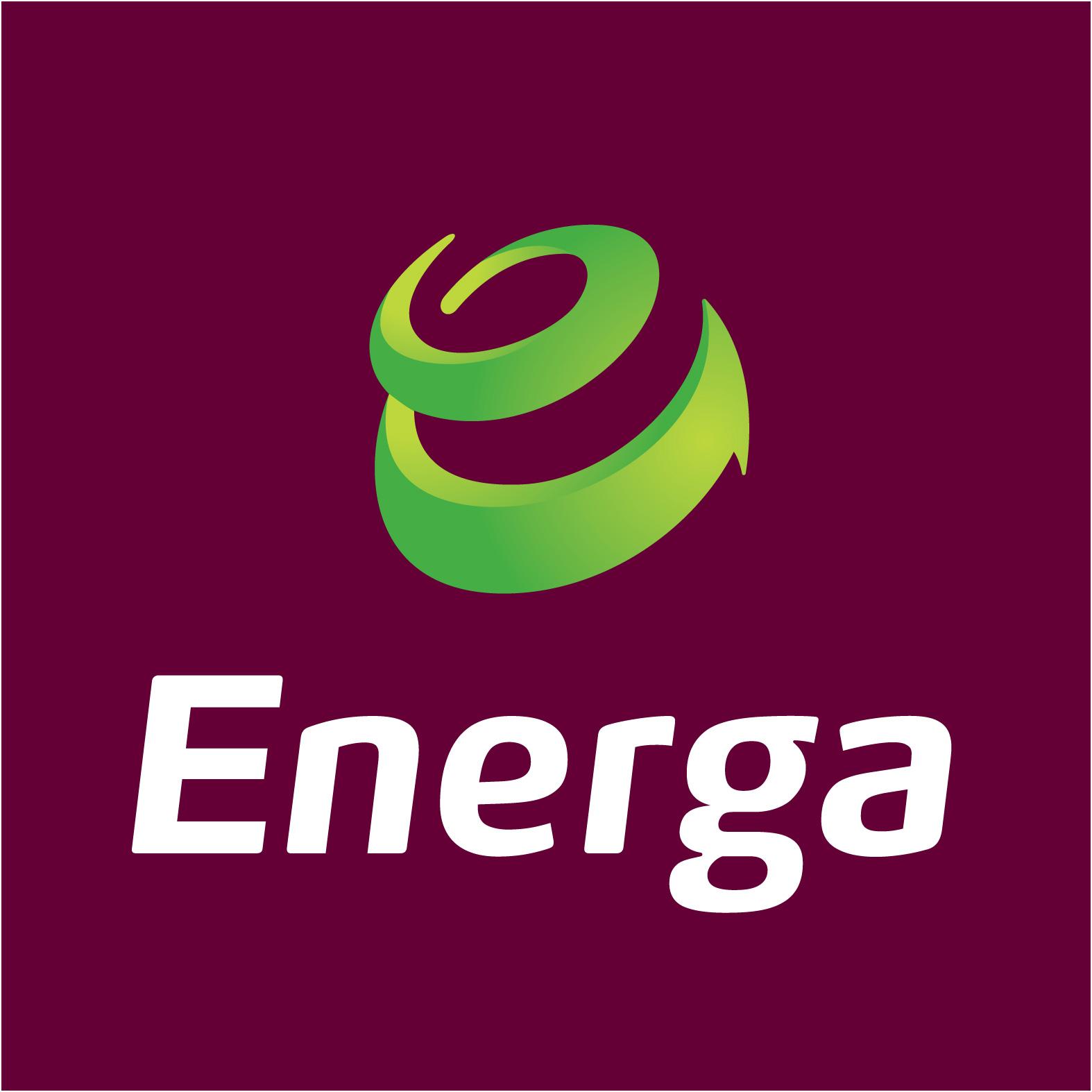 - 170518.energa.logo.jpg