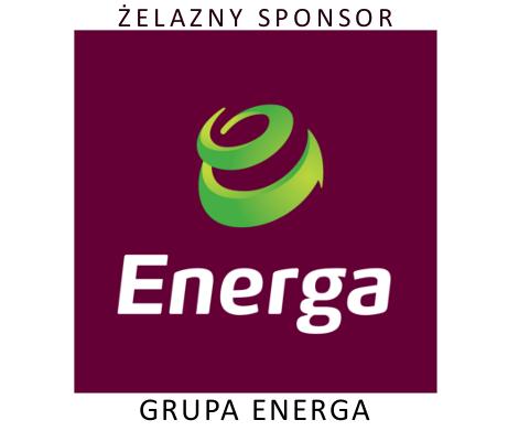 - logo_energa_2.jpg