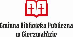 Gminna Biblioteka Publiczna wGierzwałdzie