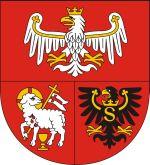 - logo_herb_woj4.jpg