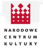 - logo_nck1.jpg